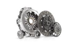 Hyundai Eon Clutch In India Car Parts Price List Online