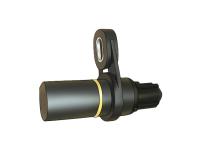 Sensor, RPM; RPM Sensor, engine management; Sensor, camshaft position