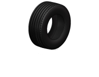 TYRE MOBILITY SET