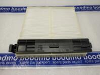 CABIN AIR FILTER WAGON R