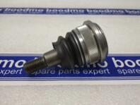 BALL JOINT ASSY-LWR ARM