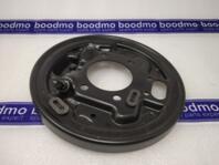 Genuine Hyundai Tucson Oil Filler Cap /& Seal 2651026620