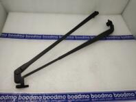 ARM ASSY, FRONT WIPER