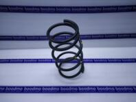 SPRING FRONT COIL