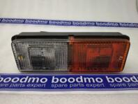 MAHINDRA THAR Lights in India   Car parts price list online - boodmo com