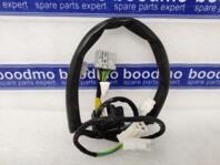 MAHINDRA BOLERO Wiring Harness in India | Car parts price list ... on