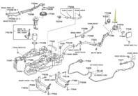 toyota innova electrical wiring diagram