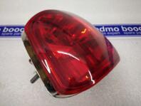 ASSY. REAR FOG LAMP & REFLEX REFLECTOR RH