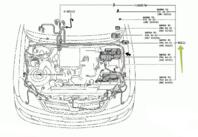 toyota innova wiring harness in india