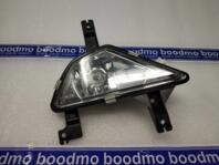 ASSY FRONT FOG LAMP LH M/S.LUMAX MAKE