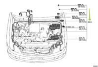 wiring diagram toyota innova wiring diagram toyota tundra 2013 toyota innova wiring harness in india | car parts price ... #8