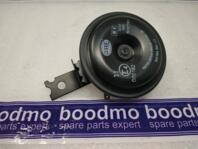 MAHINDRA BOLERO Horn in India | Car parts price list online