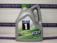 Engine Oil 5W30 (4L) (Mobil 1 ESP Fully Synthetic)