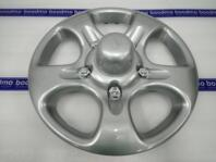 ASSEMBLY WHEEL CAP 4WD