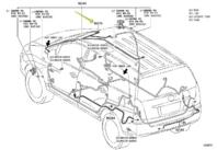 Toyota innova wiring harness in india car parts price list online genuine parts guarantee wire roof no1 asfbconference2016 Image collections