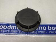 CAP-HEADLAMP DUST