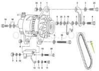 mahindra bolero engine in india car parts price list. Black Bedroom Furniture Sets. Home Design Ideas