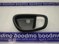Front Left Genuine Hyundai 88150-24511 Seat Cushion Pad Assembly