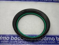 GAUGE-FUEL RING KI