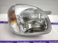 LAMP ASSY - HEAD, RH