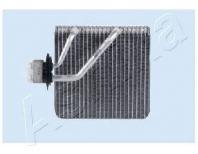 Genuine Hyundai 97601-25251 Evaporator Unit