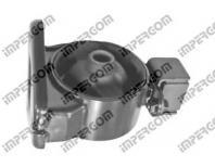 Genuine Hyundai 45210-3B820 Transaxle Mounting Bracket Assembly