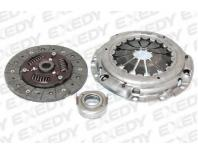 Blue Print ADG031111 Clutch Kit pack of one
