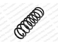 Blue Print ADC488386 FRONT COIL SPRING