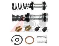 ABS 73153 Brake Master Cylinder Repair Kit