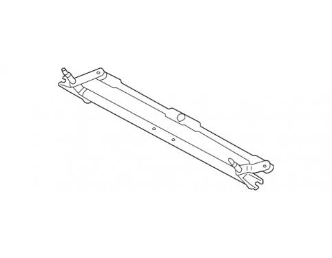 Toyota 85241-0D100 Wiper Arm