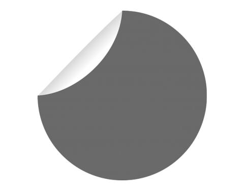 HYUNDAI Genuine 86314-21060-GN Emblem