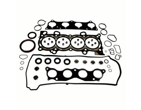Payen EV050 Gasket Set Crankcase