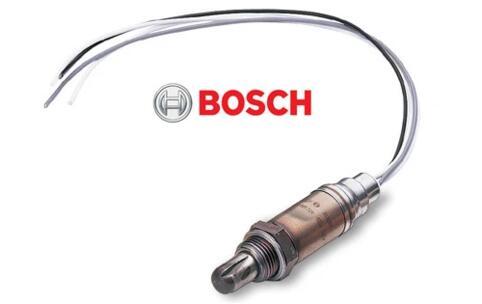 Bosch 0986AG2204 Lambdasonde