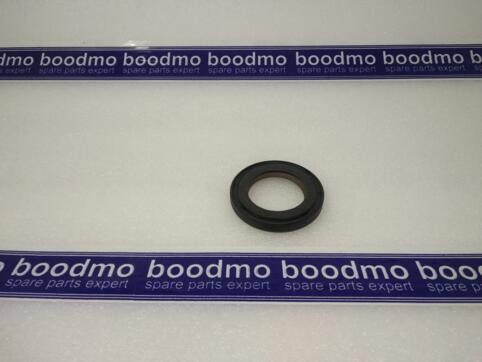 FRONT OIL SEAL PTFE - MDI