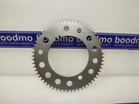 1//2pc Dental Plate Crank Screw Cap M20 M18 M19 M15 MTB Aluminum BMX Road Fitting