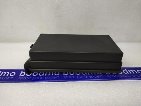 cover a-fuse box, upr opel / gm / gmc / chevrolet j96857515