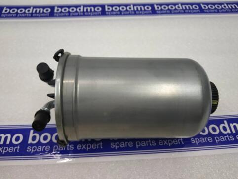 fuel filter purolator 387300i99
