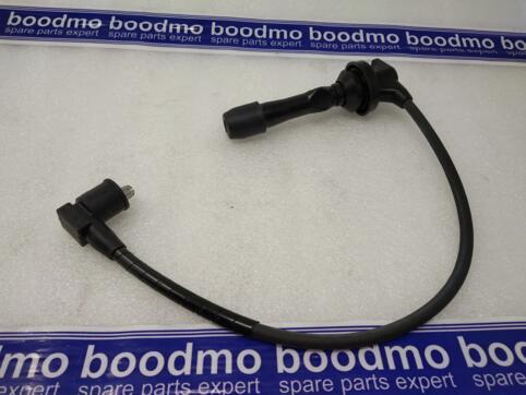 Cable Assy Spark Plug No 1 Hyundai Kia 2742003000