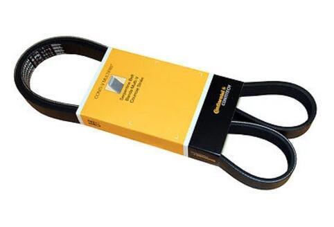 AVX10X685 Automotive Fan Belt