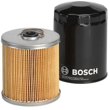 oil filter bosch f002h23550 compatibility features. Black Bedroom Furniture Sets. Home Design Ideas