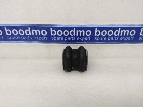 Genuine Hyundai 55513-2B000 Stabilizer Bar Bushing