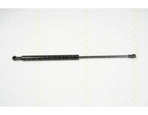 Triscan 871016252 Gas Spring for Car Boot