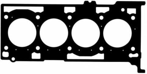 Ajusa 10193600 Gasket cylinder head