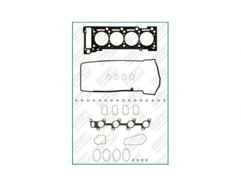 Ajusa 52173200 Gasket Set cylinder head