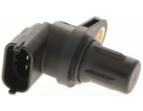 Mercedes SLK R171 200 Kompressor Febi Coolant Temperature Sender//Sensor Unit