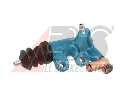 ABS 71054 Slave Cylinder Clutch