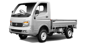 TATA Spare Parts in India 🥇 price list | TATA Genuine CAR Parts and