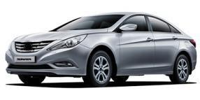 HYUNDAI Sonata spare parts - price list | buy cheap HYUNDAI