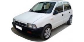 Maruti Zen Spare Parts Price List Buy Online Maruti Zen Spares