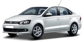 VW VENTO 1ST GEN 1.6L